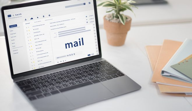 30 Best Practices to Improve your Email Deliverability