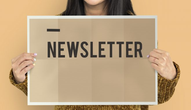 Best Email Newsletter Examples Which People Will Actually Read