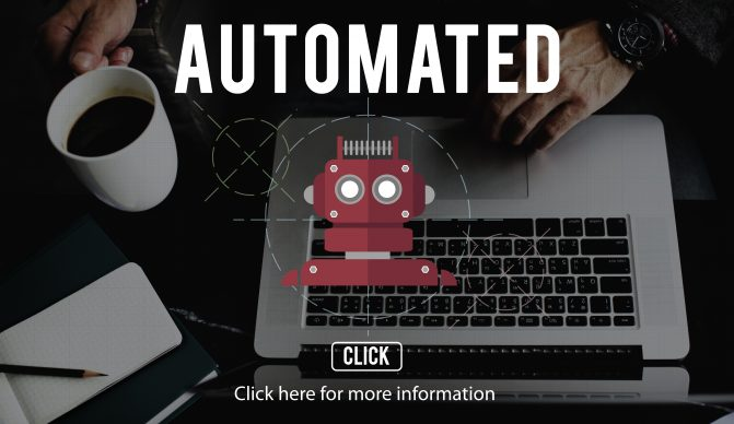 How to use Interactive Elements in Automated Emails