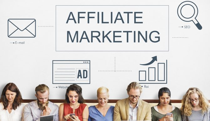 How Can Affiliate Marketing Help In Increasing Your Newsletter Revenue