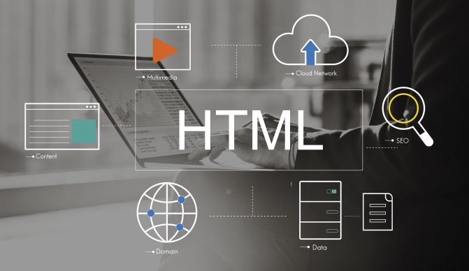 Embedded Image Support in HTML Email