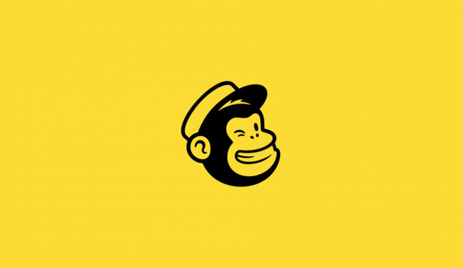 Working Within the Limitations of MailChimp's HTML